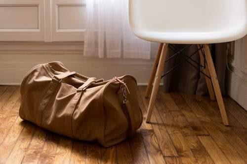 Votre guide d'achat d'un sac de voyage ou d'un sac de sport