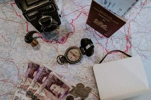 economiser-de-largent-pour-votre-prochain-grand-voyage-2